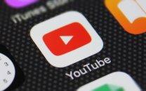 یوتیوب رعایت قانون کپی رایت را آسانتر کرد