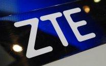 رشد سهام شرکت ZTE در آمریکا