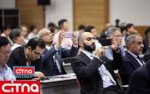 آنچه در نمایشگاه ITU تلکام بوسان گذشت از نگاه دوربین