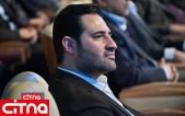 """گزارش تصویری سیتنا از سومین همایش و نمایشگاه """"تهران هوشمند"""""""