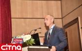 گزارش تصویری/ افتتاح کارگاه بینالمللی «ظرفیت سازی و مهارت افزایی برای تحول دیجیتال در اقتصاد دیجیتال»