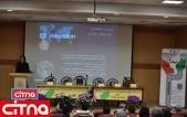 گزارش تصویری/ بیستمین کنگرهی سراسری همکاریهای دولت، صنعت و دانشگاه برای توسعهی ملی
