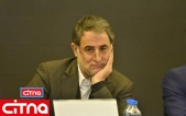 آنچه در نشستهای تخصصی سومین همایش و نمایشگاه تهران هوشمند گذشت/ (+تصاویر)