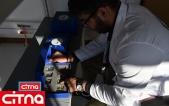 انتقال مرکز تحقیق و توسعهی شرکت اتصال صنعت میانه به پارک علم و فناوری امام سجاد (ع) +گزارش تصویری