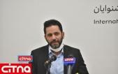 گزارش تصویری سیتنا از مراسم راه اندازی تماس تصویری ناشنوایان با مرکز ارتباط با مشتریان ایرانسل