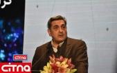 گزارش تصویری/ نخستین روز از دومین همایش و نمایشگاه تهران هوشمند
