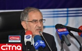 گزارش تصویری/ معرفی زنجیره حمایتی وزارت ارتباطات از تولید کسبو کارهای حوزه ICT