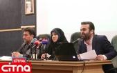 رئیس مرکز ملی فرش ایران: استارتآپهای تخصصی فرش در نمایشگاه فرش دستباف حضور مییابند (+تصاویر)
