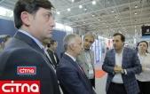 تفاهم برای همکاری شرکت ESM با آذرسل در زمینهی NB-IoT