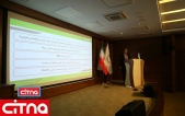 گزارش تصویری/ رویداد ارائهی نیازهای فناورانه تعمیر و نگهداری هواپیما