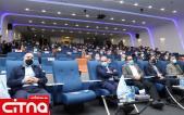 گزارش تصویری سیتنا از مراسم افتتاح سایت جدید 5G همراه اول در تهران