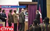 گزارش تصویری/ رونمایی از مهمترین دست آوردهای رایتل در دولت تدبیر و امید