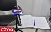 گزارش تصویری سیتنا از حواشی دومین روز نمایشگاه تلکام 2017