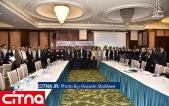 گزارش تصویری سیتنا از مراسم افتتاح دوره آموزشی «اینترنت اشیاء»