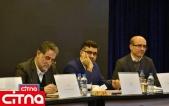 مدیرعامل ایرانسل: اپراتورها نقش مهمی در اینترنت اشیاء دارند