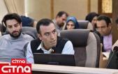 گزارش تصویری/ نشست هم اندیشی وزیر ارتباطات با فعالان حوزهی کسب و کارهای نوپا