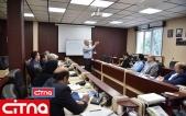 همکاری دانشکدهی پست و مخابرات با وزارت آموزش و پرورش برای برگزاری دورههای آموزش مهارتی