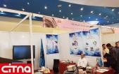 حضور ۱۲ شرکت عضو سندیکا در شانزدهمین اجلاس فناوری رسانه و نمایشگاه جانبی آن (+گزارش تصویری)