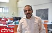رفع نگرانی خانوادهها در نگهداری از سالمندان با گجت ایرانی سِیواَپ