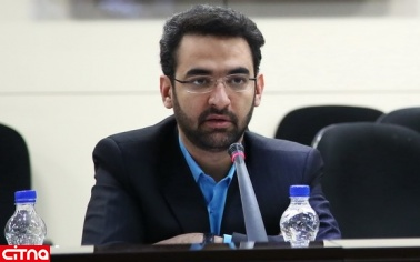 با افزایش ظرفیت پهنای باند عبوری از کشور، موقعیت ژئوپولتیک ایران در منطقه تثبیت می شود/ این مجوز ارتباطی به شبکه داخلی کشور ندارد