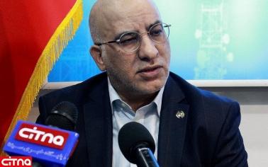 مدیرعامل شرکت مخابرات ایران: تعرفههای رومینگ تنها در صورت خروج از کشور برای مشترکان محاسبه میشود