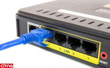 دبیر سندیکای صنعت مخابرات: چهار شرکت تولیدی برای فعال نمودن خطوط تولید تجهیزات سرویسهای VDSL و فیبرنوری تا منازل آمادهاند/ امکان تولید تجهیزات یک میلیون خط اینترنت پرسرعت، در صورت ارائهی تضمین توسط شرکت مخابرات وجود دارد
