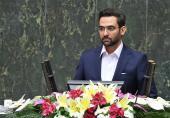 صداقت و شفافیت سرمایههای یکسالهی وزیر جوان در دولت دوازدهم