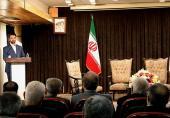 آذری جهرمی: محکوم کردن اقدامات پیشینیان در هر دوره مدیریتی، فرهنگی ناپسند است