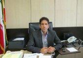 انتصاب مدیرکل دفتر هماهنگی امور استانهای وزارت ارتباطات و فناوری اطلاعات