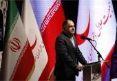 معاون مطبوعاتی وزیر ارشاد: جشنوارههای رسانهای باید به اصلاح محتوا منجر شود