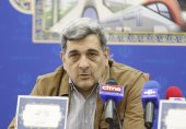 شهردار تهران، وزیر ارتباطات را به دوچرخهسواری دعوت کرد