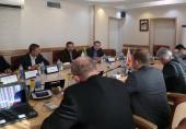پیشنهاد برقراری تجارت الکترونیک سه جانبه بین ایران، آذربایجان و روسیه