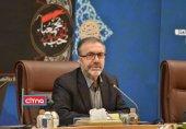 وزارت کشور مسئولیت سنگینی در حوزهی پدافند غیرعامل دارد