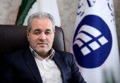 وزارت ارتباطات و فناوری اطلاعات برای تامین و پایداری شبکه در ایام نوروز اعلام آمادگی کرد