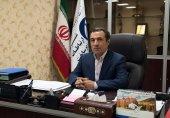 عباسی شاهکوه: ارتباطات زائران با کیفیت مناسب دسترسی و نرخ قابل قبول برقرار است