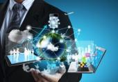 گامهایی برای آینده پررونق علم و فناوری