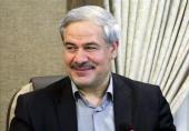 پست بانک ایران تمام شاخصههای یک بانک مردمی و خدمترسان را دارد