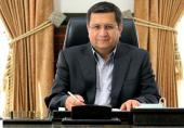 رئیس کل بانک مرکزی: سازوکار تولید ارز دیجیتال مصوب و در دستور کار دولت قرار گرفت