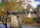 گسترش همکاری پارک علم و فناوری مازندران با پارک های فناوری جهان