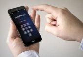 سرک کشیدن به گوشی تلفن همراه دیگران در قانون چه جرمی دارد؟