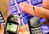 علاقه عجیب مخابرات به فروش خطوط صفر تلفن ثابت!