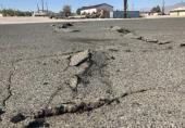 ارتباطات مناطق زلزلهزدهی خوزستان پایدار است