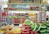 اقلام خوراکی در مهر چقدر گران شدهاند؟ (+جدول)