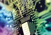 سهم پررنگ فناوری اطلاعات و ارتباطات از سفره دانشبنیان