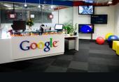شرکت گوگل از مهندس سابق اپل کمک گرفت