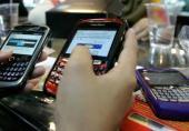 سرعت و کیفیت اینترنت کدام اپراتور تلفن همراه بهتر است؟