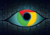 بررسی هشت حقیقت ثابت شده و آزاردهنده از گوگل