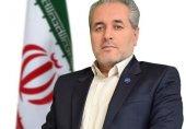 انتصاب مشاور وزیر ارتباطات در امور تامین و بهبود ارتباطات مناسبتهای مذهبی، ملی و منطقهای