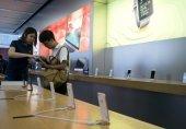 چرا چینیها نمیتوانند اپل را تحریم کنند؟
