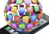 کاربردی ترین اپلیکیشن هایی که باید روی گوشی تان نصب کنند